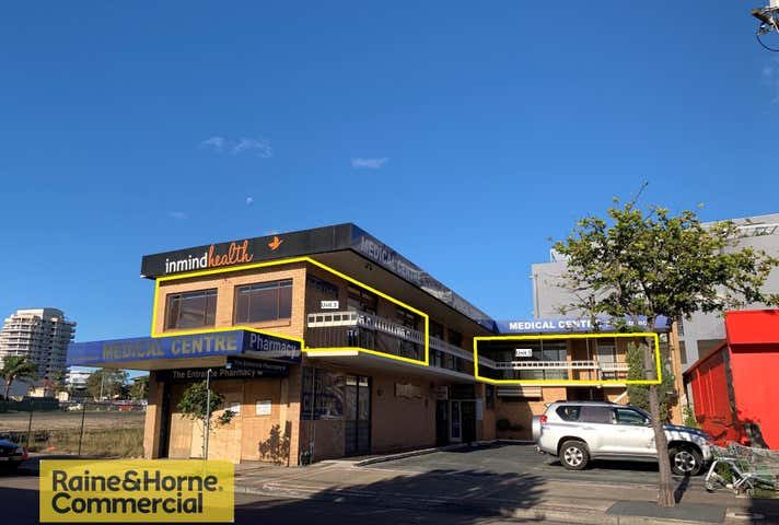 Commercial Real Estate & Property For Lease in The Entrance, NSW 2261