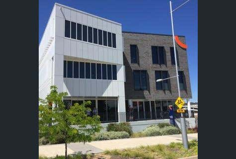 CANBERRA HEALTH POINT WODEN, 16 Wilbow Street, Phillip, ACT 2606