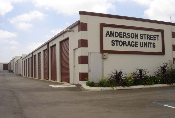 21,22,23  82 Anderson Street Webberton WA 6530 - Image 1