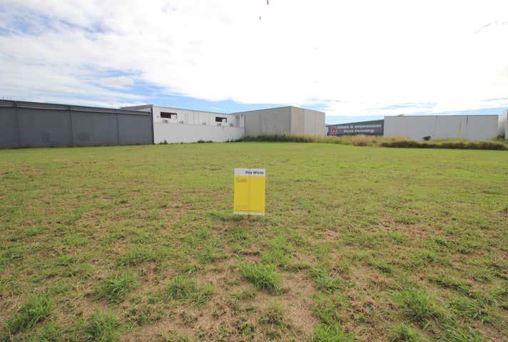 6-10 Salvado Drive Smithfield QLD 4878 - Image 1