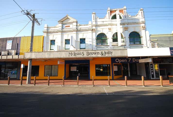65-69 Woodlark Street, Lismore, NSW 2480