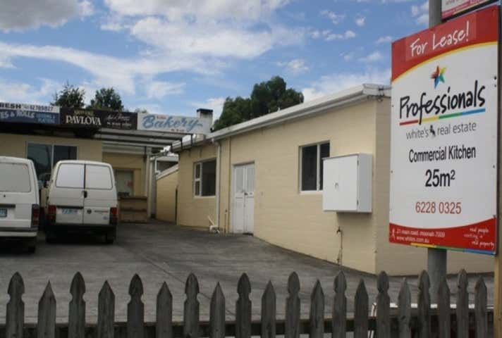 4/138 Hopkins Street Moonah TAS 7009 - Image 1