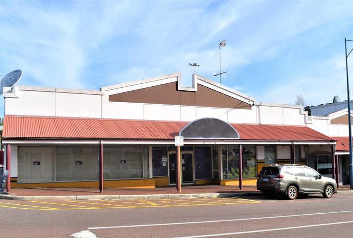 7 Haynes Street Kalamunda WA 6076 - Image 1