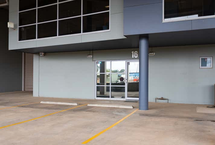 Part 16, 276-278 New Line Road Dural NSW 2158 - Image 1