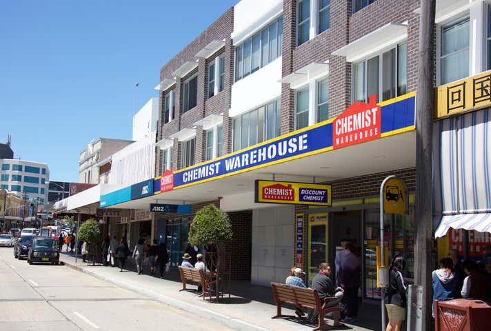 1/270 Liverpool Road Ashfield NSW 2131 - Image 1