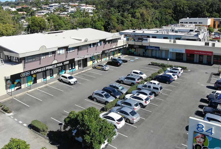 Suite 5/84 Wises Road Maroochydore QLD 4558 - Image 1