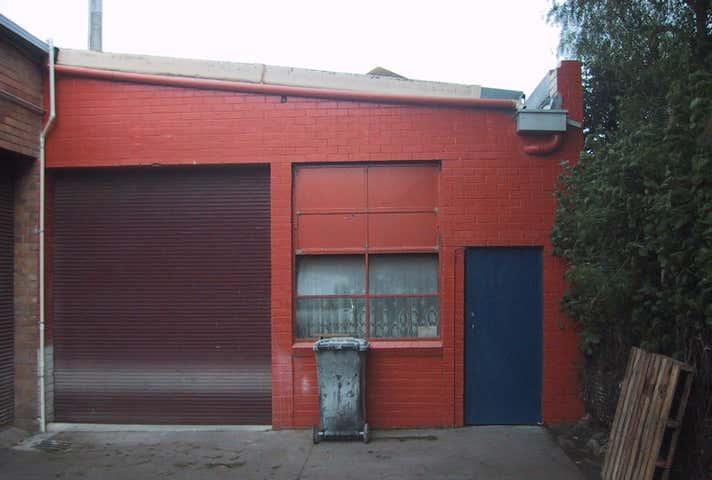 342D Albert Street Brunswick VIC 3056 - Image 1