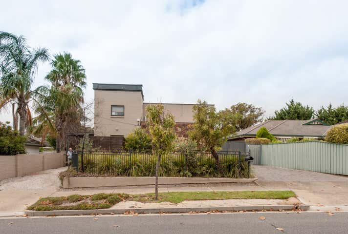17 Davenport Terrace Seaview Downs SA 5049 - Image 1