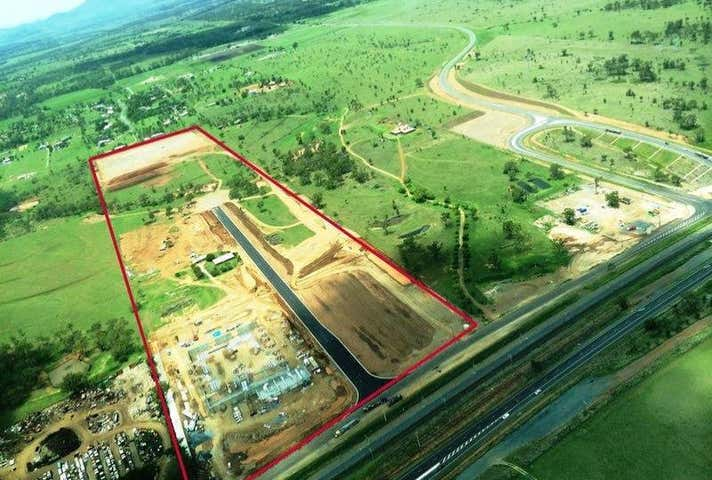 245 Somerset Road Gracemere QLD 4702 - Image 1