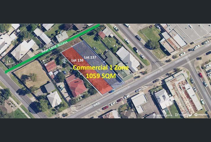 19 Westernport Road Lang Lang VIC 3984 - Image 1