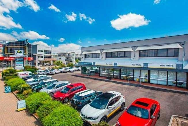 461 Ipswich Road Annerley QLD 4103 - Image 1