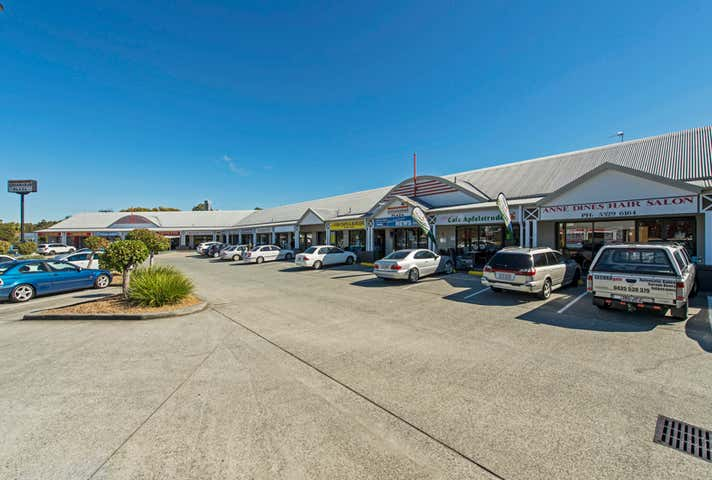 21 Hansford Road Coombabah QLD 4216 - Image 1