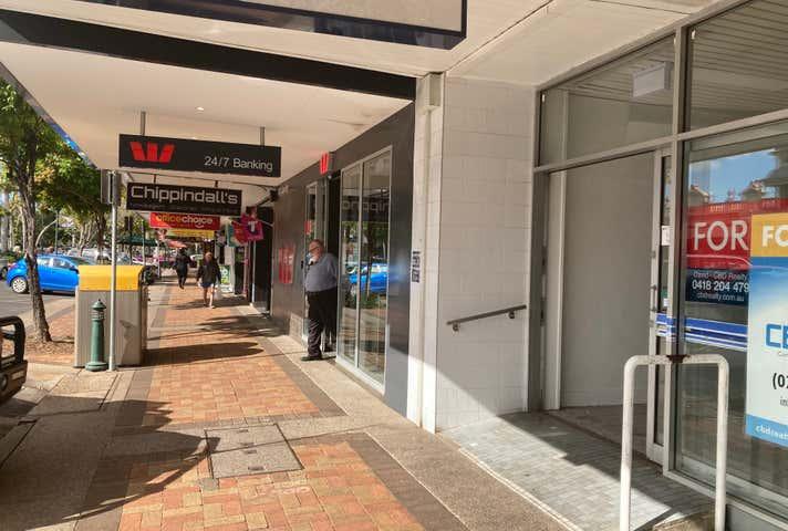 Rent solar panels at 124 Bourbong Street Bundaberg Central, QLD 4670