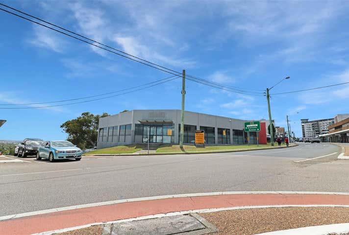 Entire Site/323 Charlestown Road Charlestown NSW 2290 - Image 1