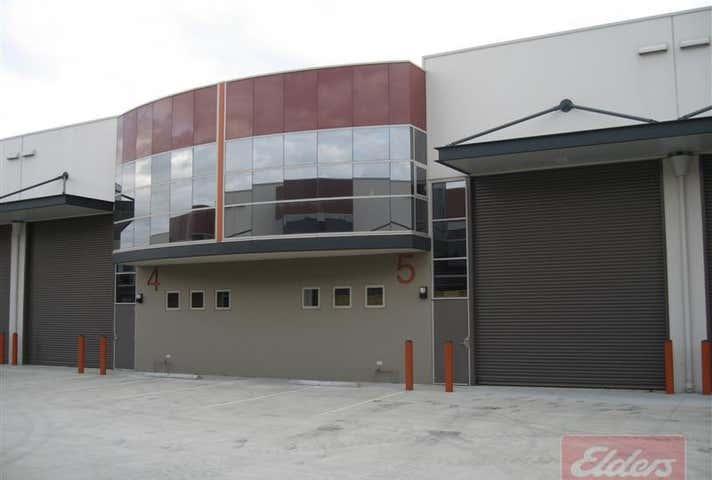 Unit 5, 31 Governor Macquarie Drive Chipping Norton NSW 2170 - Image 1