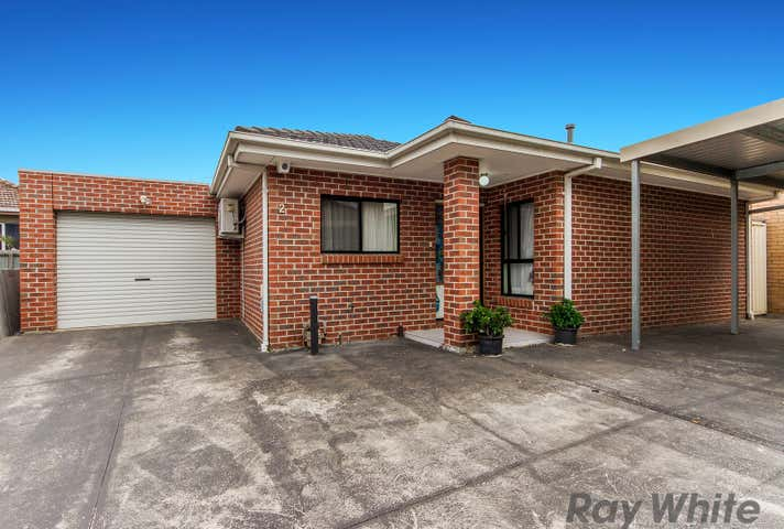 59 View Street, St Albans, Vic 3021