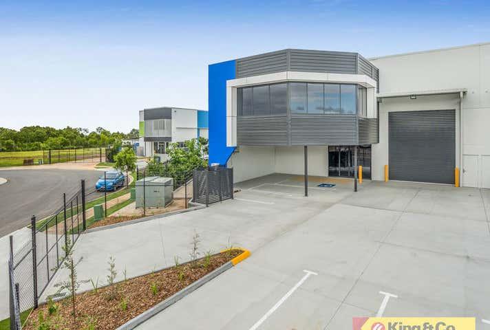 1/31 Industry Place Wynnum QLD 4178 - Image 1