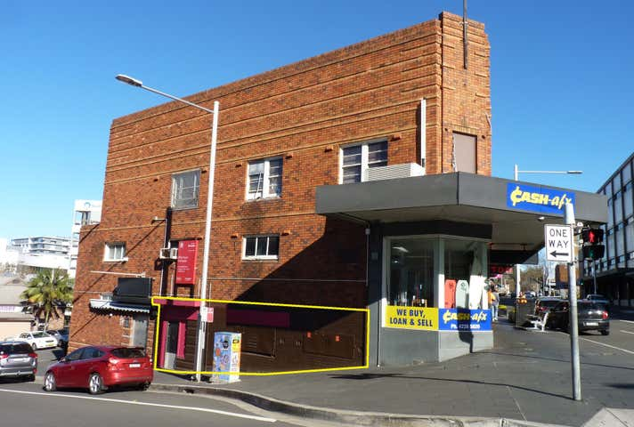 Commercial Real Estate & Property For Lease in Candelo, NSW 2550 Pg 9