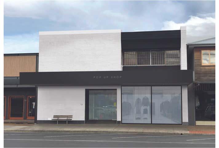 56 Jonson Street Byron Bay NSW 2481 - Image 1