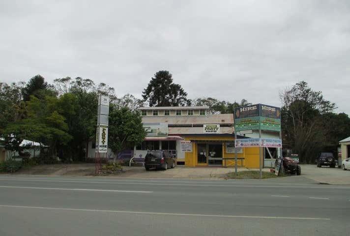 38 Williams Street Dayboro QLD 4521 - Image 1