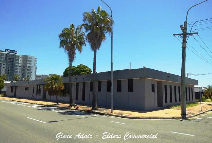 2 McIlwraith Street South Townsville QLD 4810 - Image 1