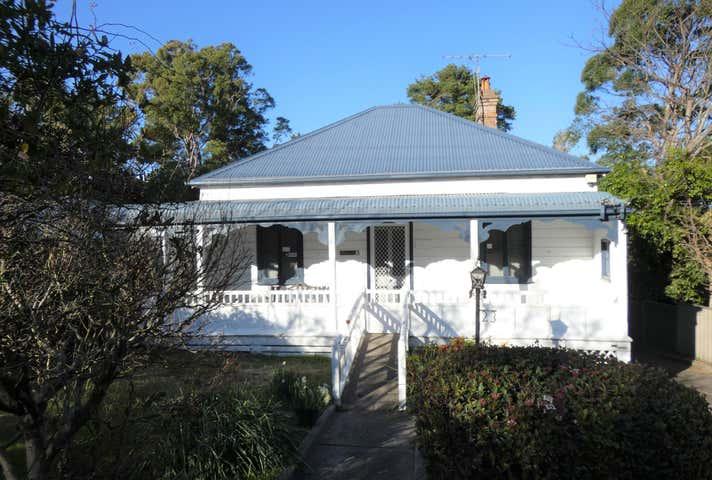 23 Hope Street Blaxland NSW 2774 - Image 1