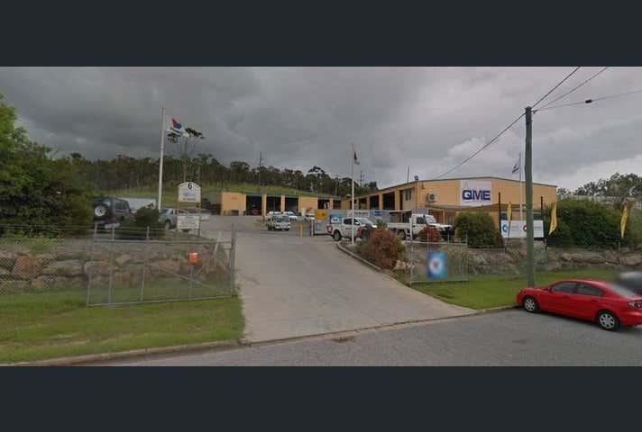 6 Anson Close Toolooa QLD 4680 - Image 1