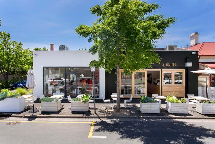 96 Gilles Street Adelaide SA 5000 - Image 1