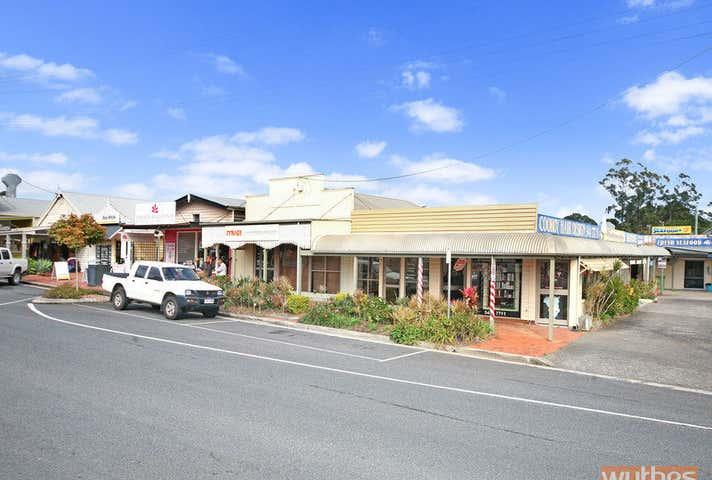 12 Maple Street Cooroy QLD 4563 - Image 1