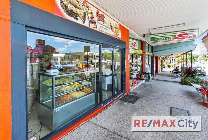Shop 1a/203 Moggill Road Taringa QLD 4068 - Image 1