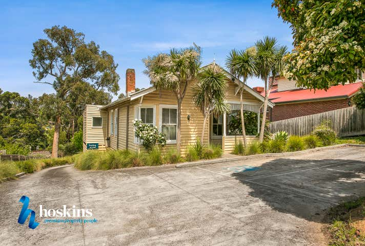 1472 Burwood Highway Upwey VIC 3158 - Image 1