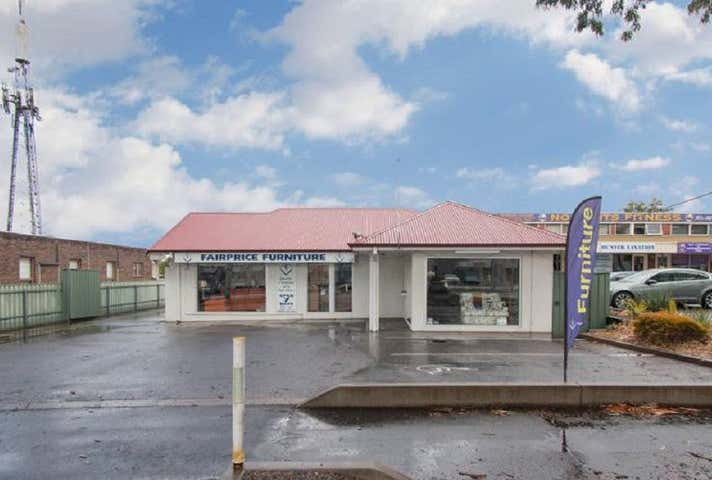 1265 North East Road Ridgehaven SA 5097 - Image 1