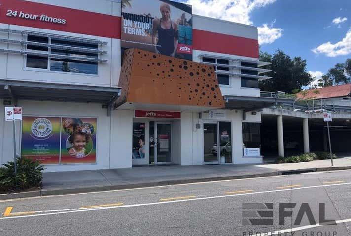 Shop  5, 3 William Street Goodna QLD 4300 - Image 1