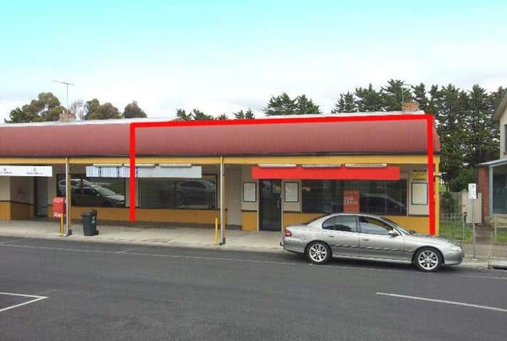 Shop 1 & 2 136 Ormond Road East Geelong VIC 3219 - Image 1
