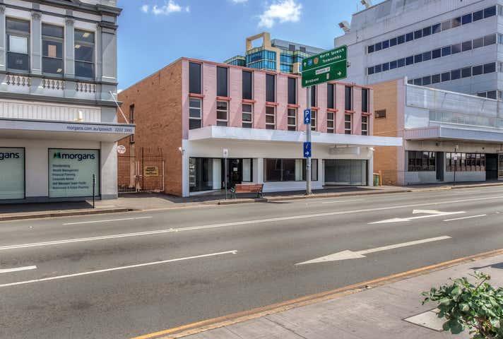 41 East Street Ipswich QLD 4305 - Image 1