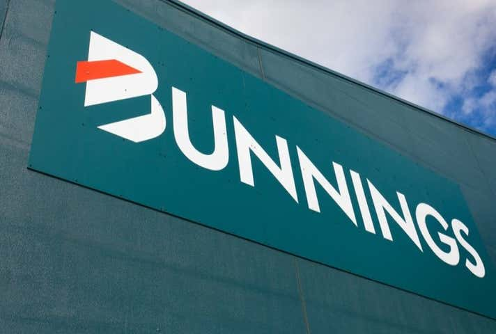 Bunnings 123 Smith Street (Mid North Coast) Kempsey NSW 2440 - Image 1