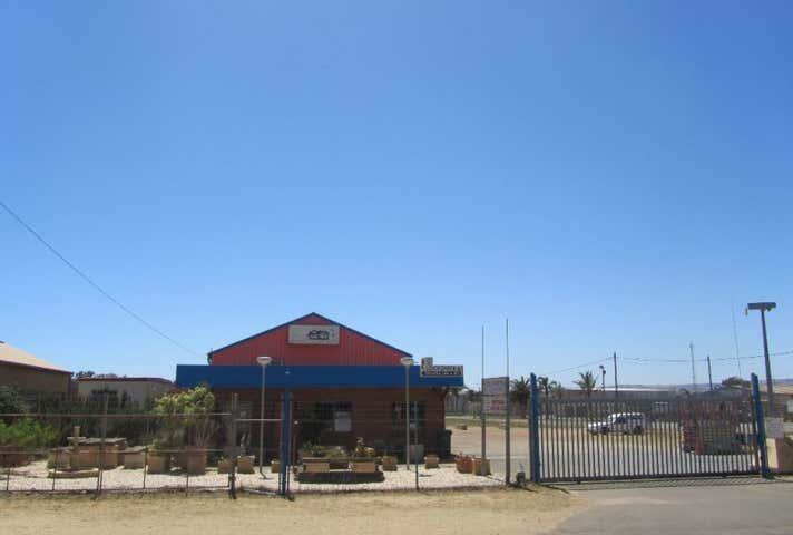 239 Place Road Webberton WA 6530 - Image 1