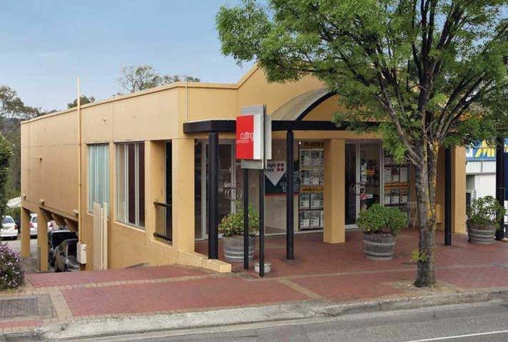 Shop 2, 231 Main Road Blackwood SA 5051 - Image 1