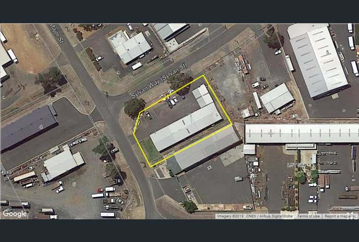 4/5 MAJOR STREET Davenport WA 6230 - Image 1