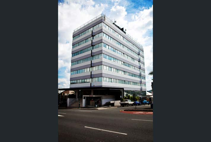 Commercial real estate property for lease in petrie for 242 petrie terrace brisbane