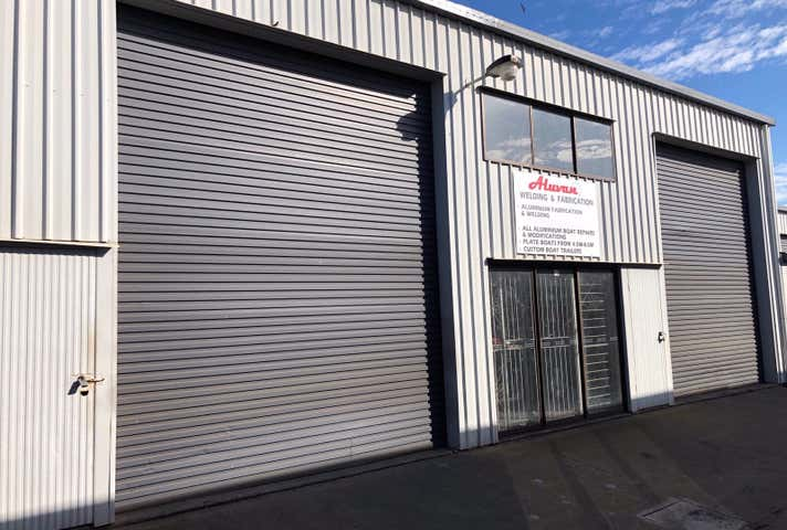 11 & 12/1 Roys Road Beerwah QLD 4519 - Image 1