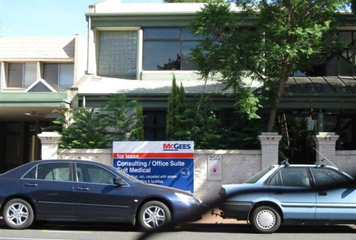 2/250 Melbourne Street North Adelaide SA 5006 - Image 1