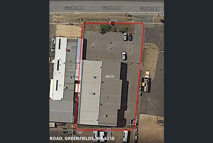 79 Gordon Road Mandurah WA 6210 - Image 1