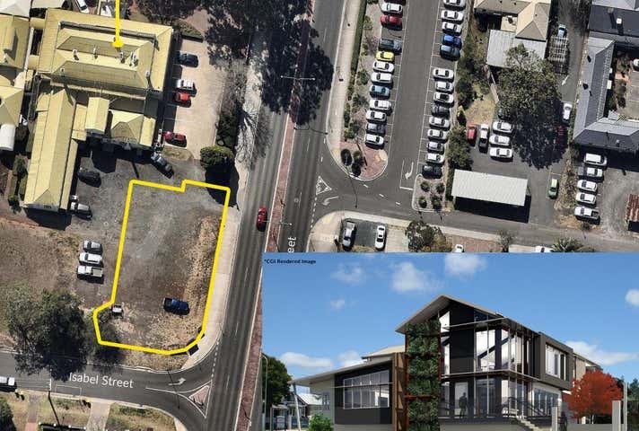 19 Isabel Street. Toowoomba City QLD 4350 - Image 1