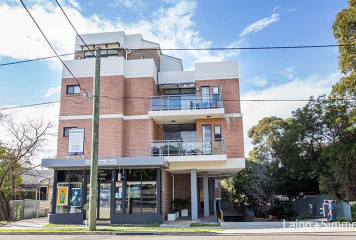 Shop16/130 Station Street Wentworthville NSW 2145 - Image 1