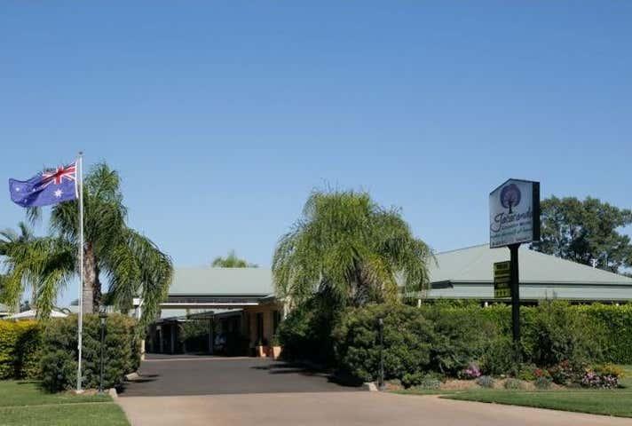 St George QLD 4487 - Image 1