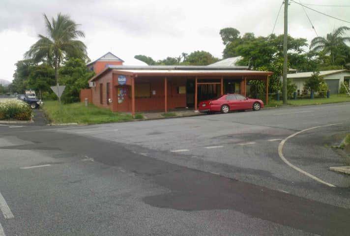 10 Machan Machans Beach QLD 4878 - Image 1