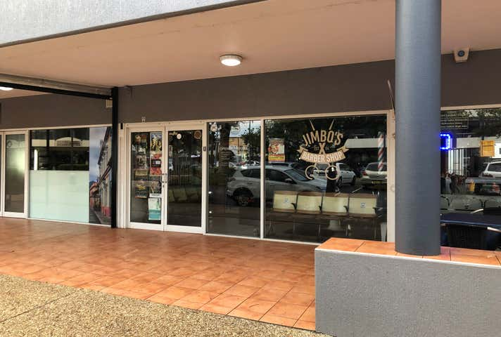 Shop 2, 73 Clarence Street Port Macquarie NSW 2444 - Image 1