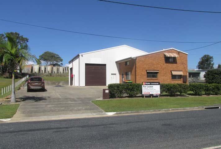 32 Hulberts Road Toormina NSW 2452 - Image 1
