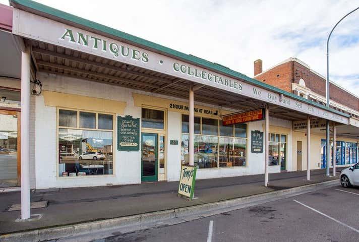 33 Verner Street Goulburn NSW 2580 - Image 1